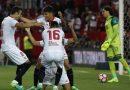 EL GRANADA CF DESCIENDE UN NUEVO PELDAÑO EN LA ESCALERA DE PRIMERA, 2-0.