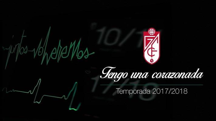 PRECIOS MÁS ECONÓMICOS Y APOYO A LA FIDELIDAD EN LA CAMPAÑA DE ABONADOS 17-18.