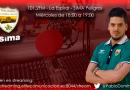 SIMA PFS ESTRENARÁ ESPACIO RADIOFÓNICO PROPIO.