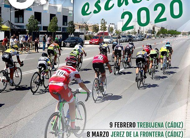 FECHAS DEL CAREBA ESCUELAS 2020.